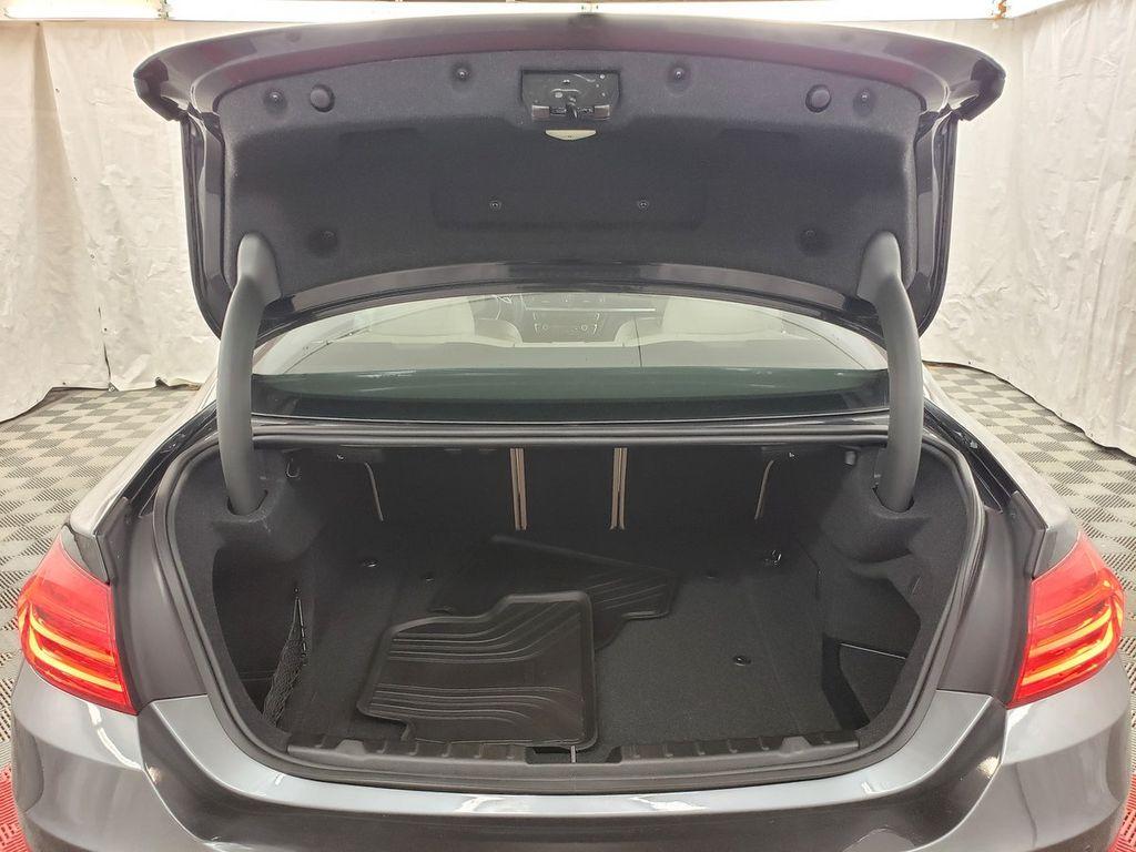 2015 BMW 4 Series 428i xDrive - 18253647 - 31