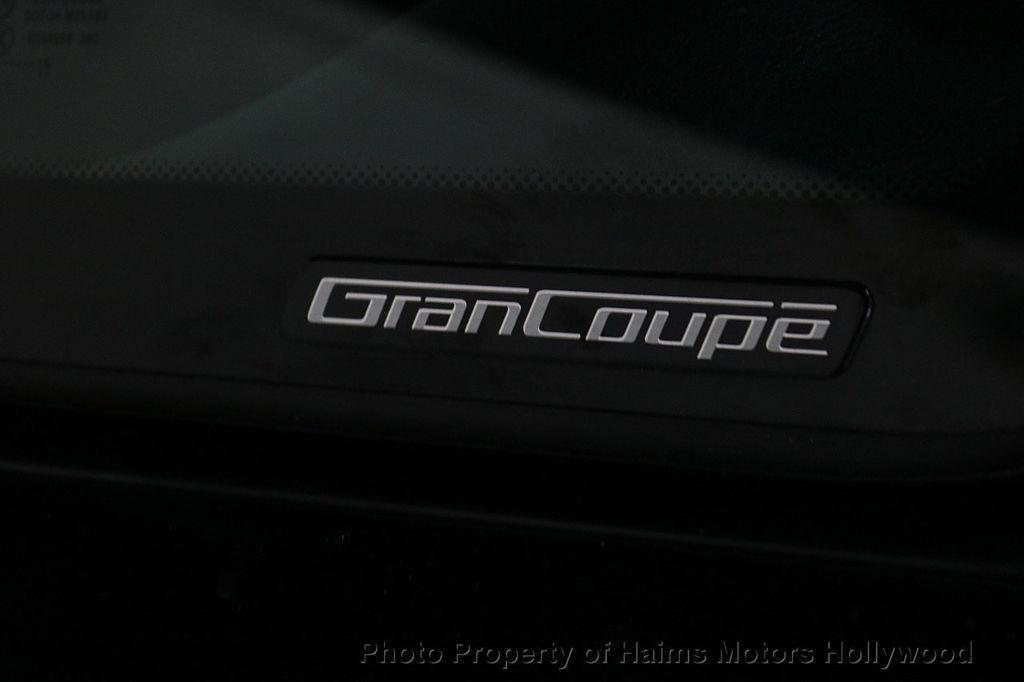 2015 BMW 4 Series 428i xDrive Gran Coupe 4dr - 18592250 - 9