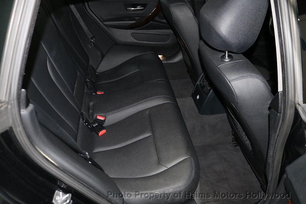 2015 BMW 4 Series 428i xDrive Gran Coupe 4dr - 18592250 - 17