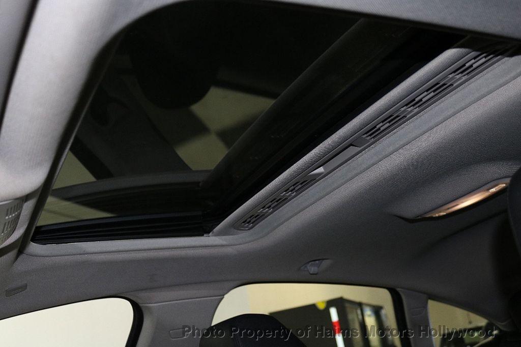 2015 BMW 4 Series 428i xDrive Gran Coupe 4dr - 18592250 - 21