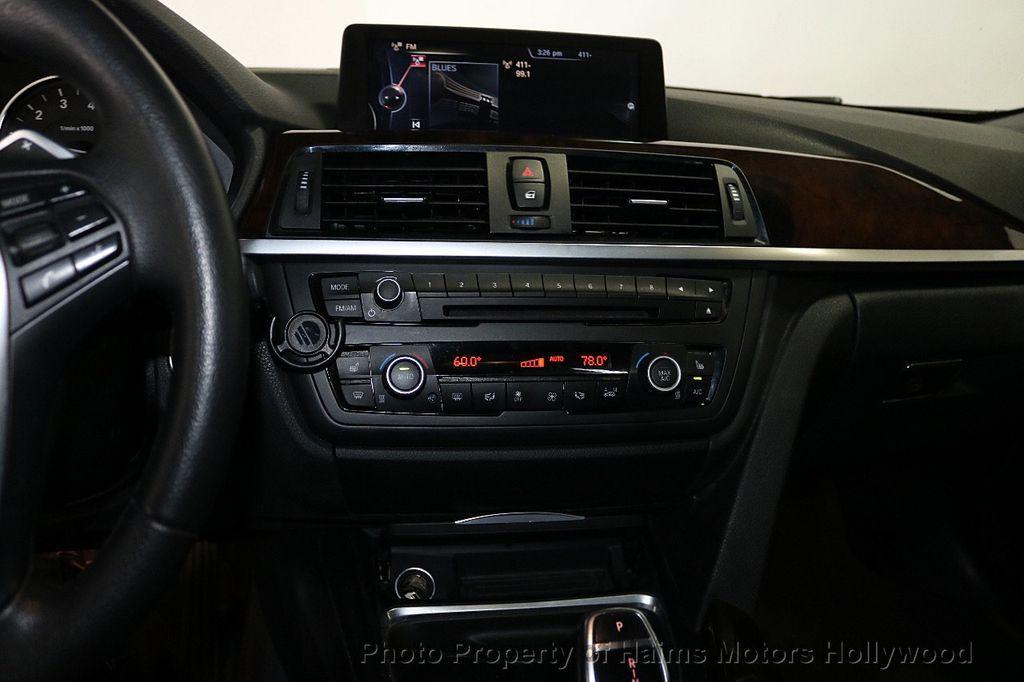 2015 BMW 4 Series 428i xDrive Gran Coupe 4dr - 18592250 - 22