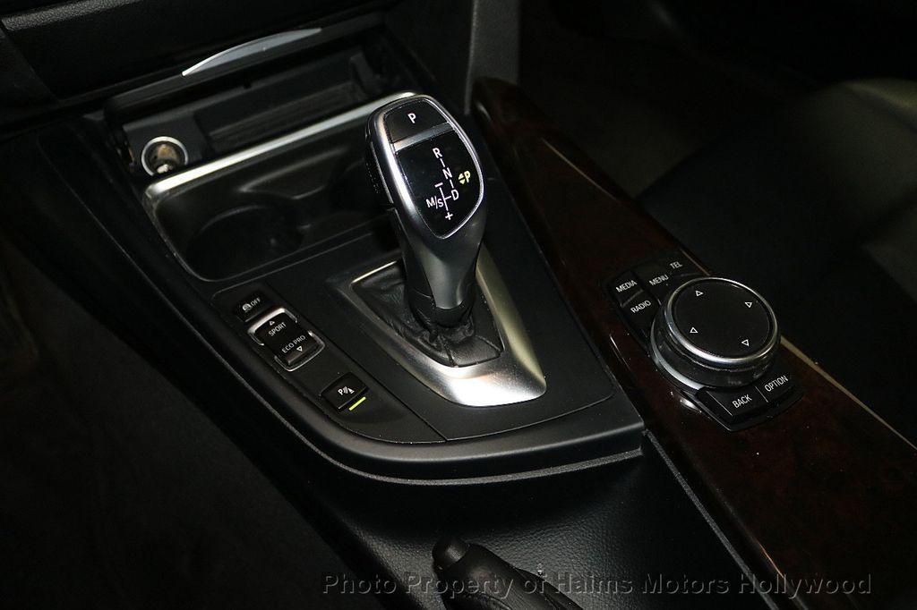 2015 BMW 4 Series 428i xDrive Gran Coupe 4dr - 18592250 - 24
