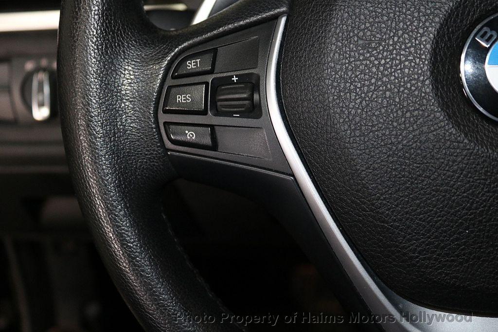 2015 BMW 4 Series 428i xDrive Gran Coupe 4dr - 18592250 - 28