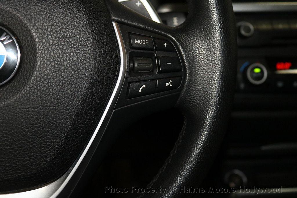 2015 BMW 4 Series 428i xDrive Gran Coupe 4dr - 18592250 - 29