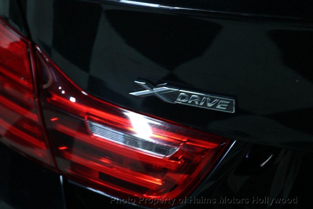 2015 BMW 4 Series 428i xDrive Gran Coupe 4dr - 18592250 - 8