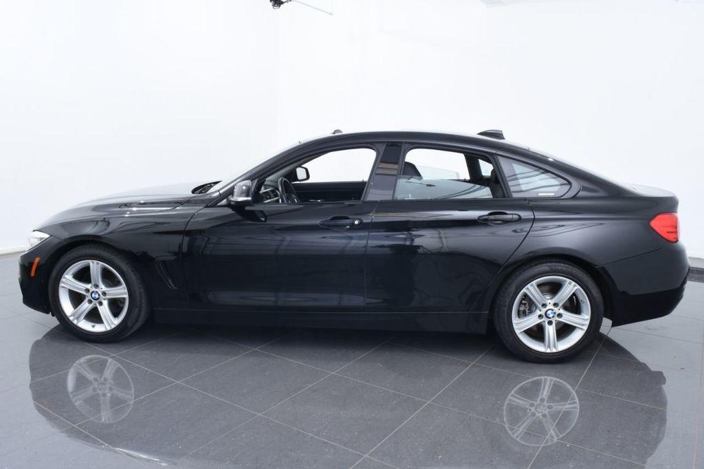2015 BMW 4 Series 428i xDrive Gran Coupe 4dr - 18346434 - 10