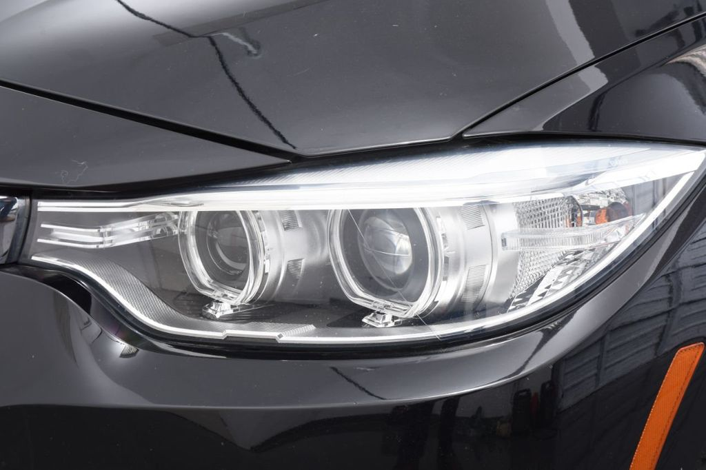 2015 BMW 4 Series 428i xDrive Gran Coupe 4dr - 18346434 - 12