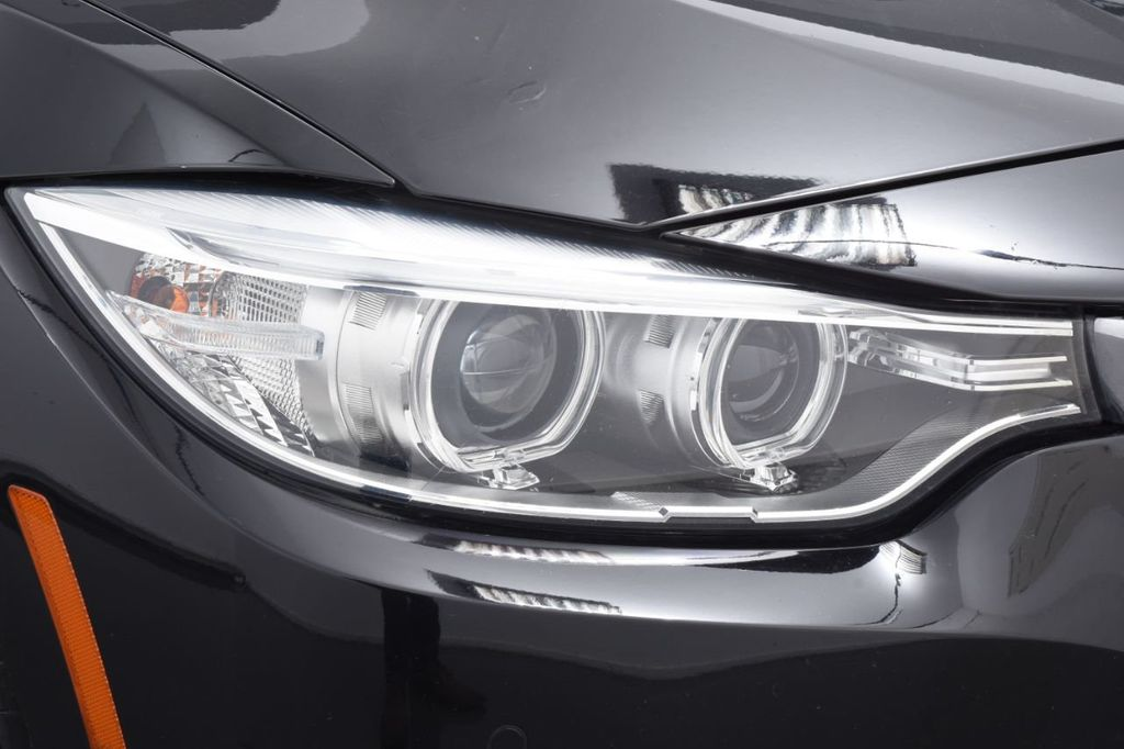 2015 BMW 4 Series 428i xDrive Gran Coupe 4dr - 18346434 - 13