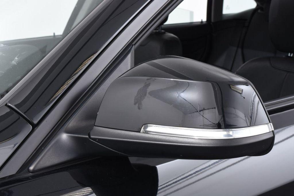 2015 BMW 4 Series 428i xDrive Gran Coupe 4dr - 18346434 - 15