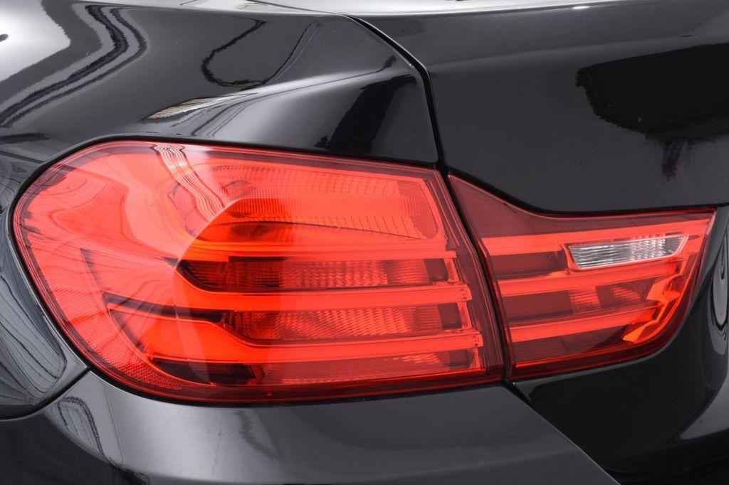 2015 BMW 4 Series 428i xDrive Gran Coupe 4dr - 18346434 - 16