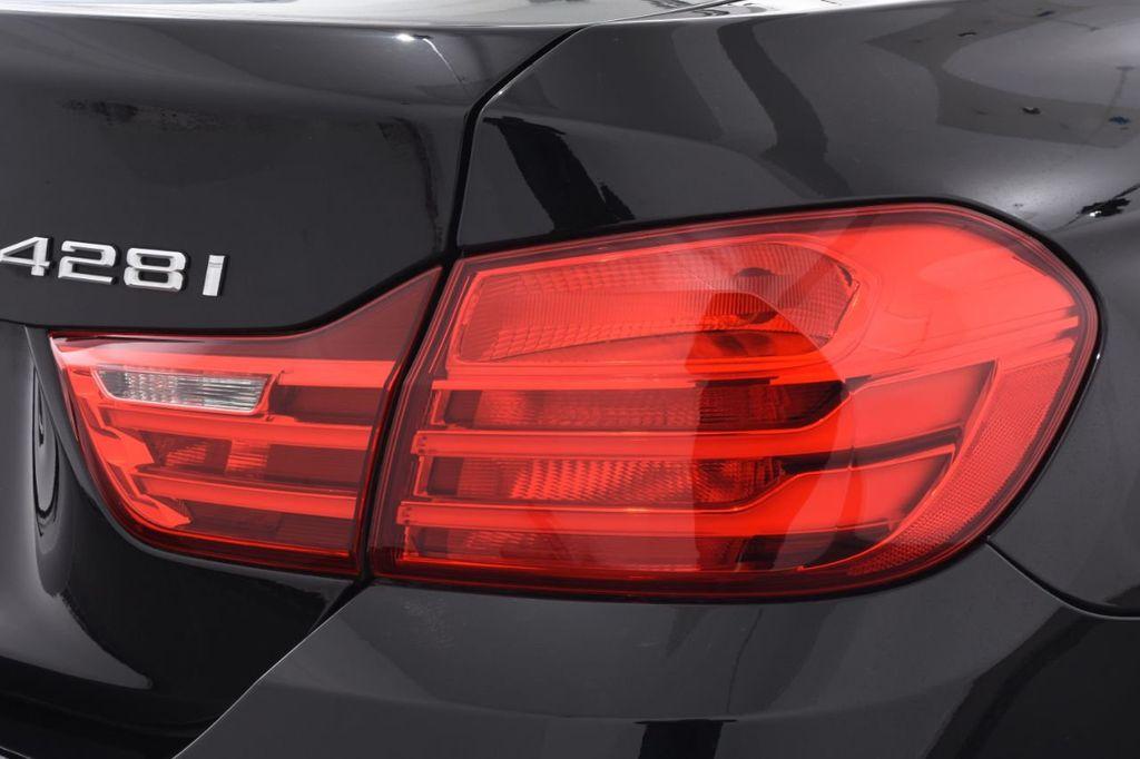 2015 BMW 4 Series 428i xDrive Gran Coupe 4dr - 18346434 - 17