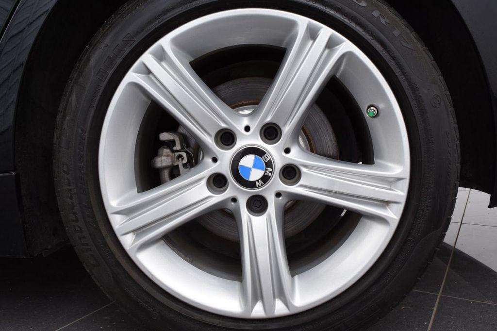 2015 BMW 4 Series 428i xDrive Gran Coupe 4dr - 18346434 - 21