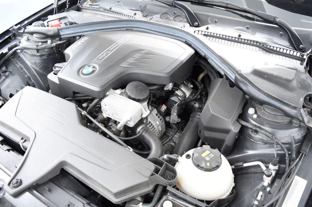 2015 BMW 4 Series 428i xDrive Gran Coupe 4dr - 18346434 - 22