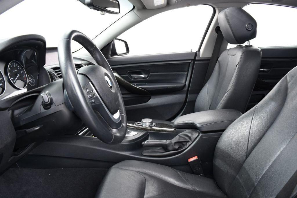 2015 BMW 4 Series 428i xDrive Gran Coupe 4dr - 18346434 - 24