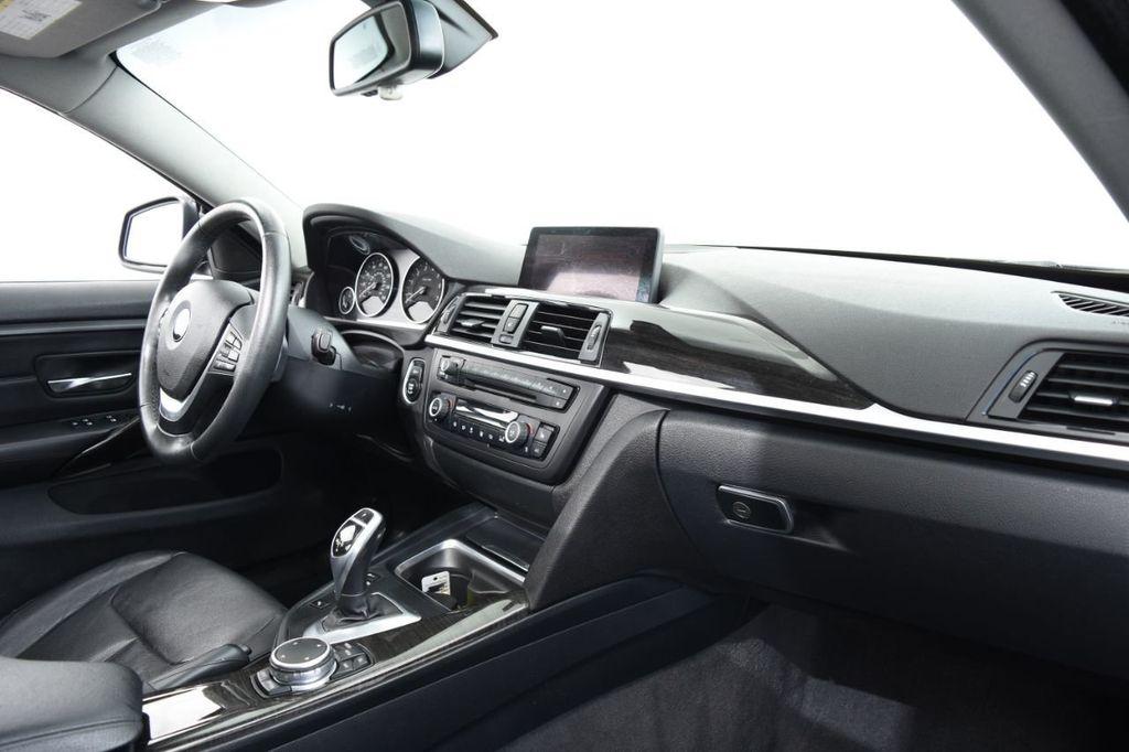 2015 BMW 4 Series 428i xDrive Gran Coupe 4dr - 18346434 - 26