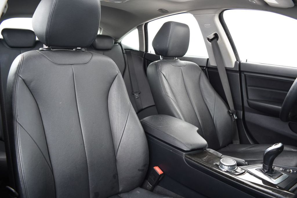 2015 BMW 4 Series 428i xDrive Gran Coupe 4dr - 18346434 - 28