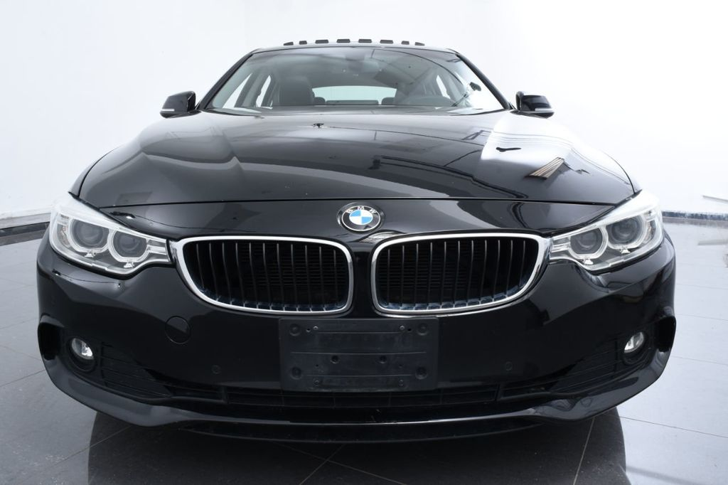2015 BMW 4 Series 428i xDrive Gran Coupe 4dr - 18346434 - 2