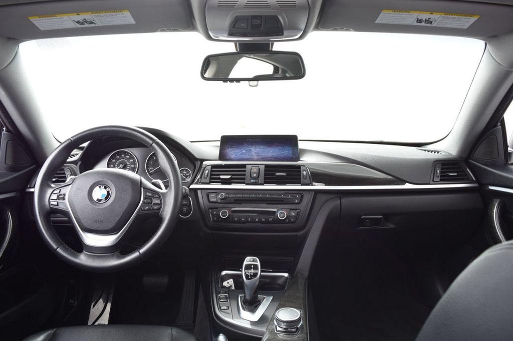2015 BMW 4 Series 428i xDrive Gran Coupe 4dr - 18346434 - 29