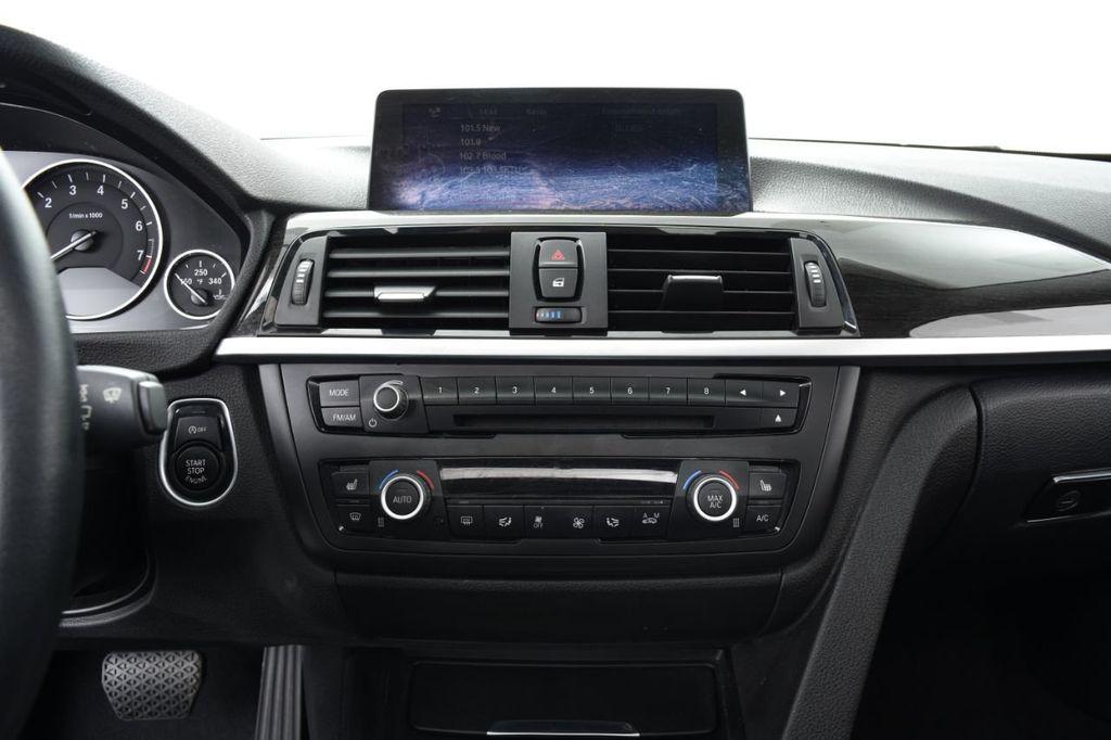 2015 BMW 4 Series 428i xDrive Gran Coupe 4dr - 18346434 - 31