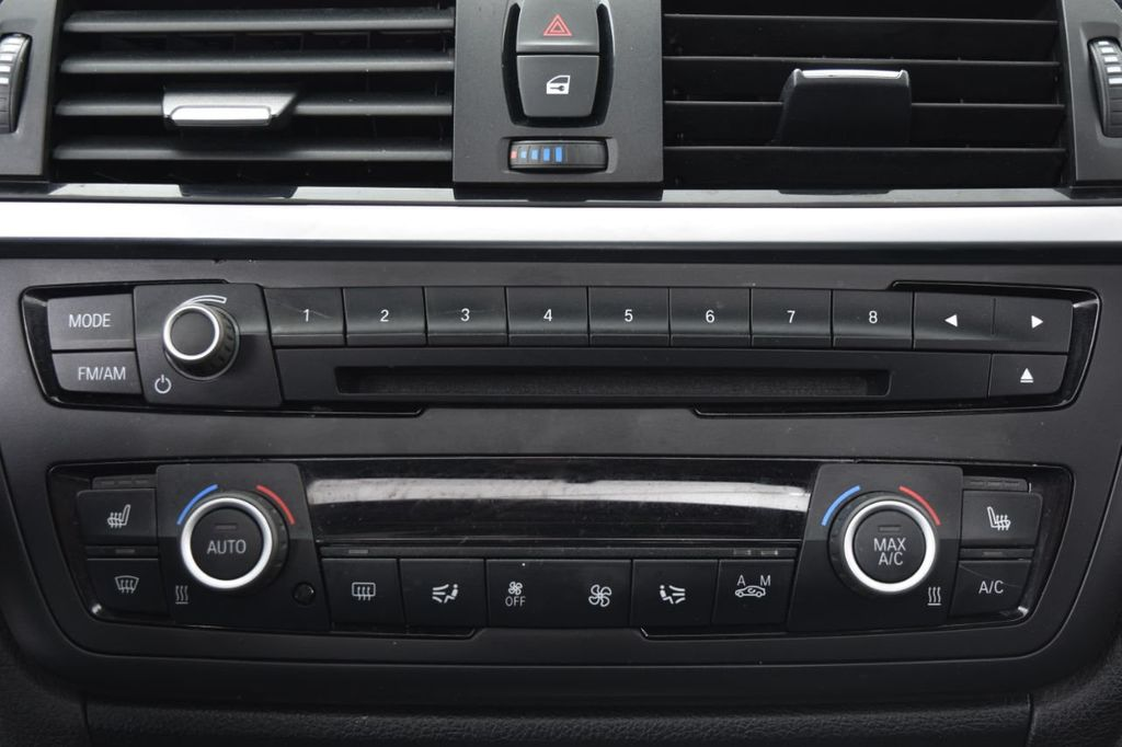 2015 BMW 4 Series 428i xDrive Gran Coupe 4dr - 18346434 - 36