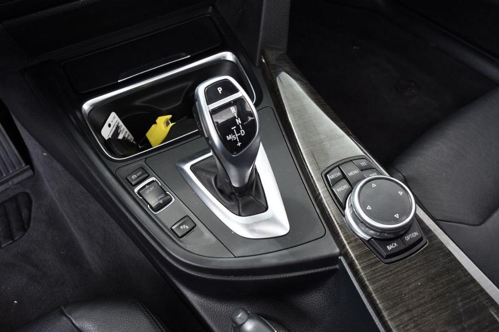 2015 BMW 4 Series 428i xDrive Gran Coupe 4dr - 18346434 - 37
