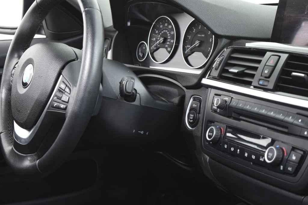 2015 BMW 4 Series 428i xDrive Gran Coupe 4dr - 18346434 - 40