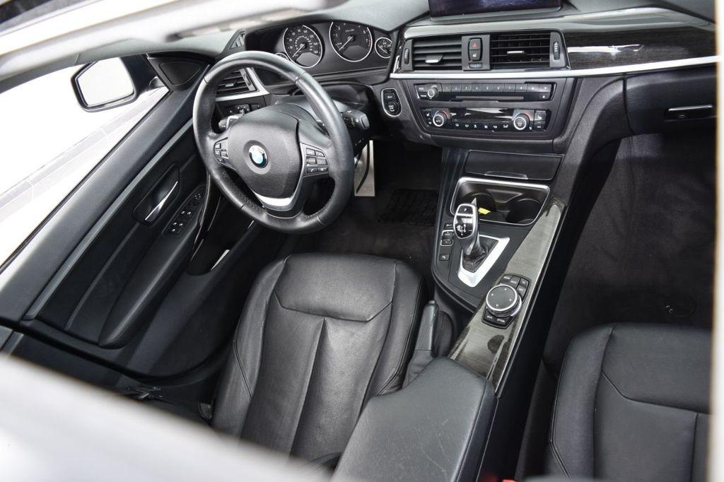 2015 BMW 4 Series 428i xDrive Gran Coupe 4dr - 18346434 - 41