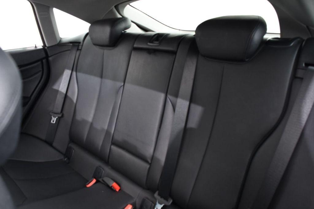 2015 BMW 4 Series 428i xDrive Gran Coupe 4dr - 18346434 - 44