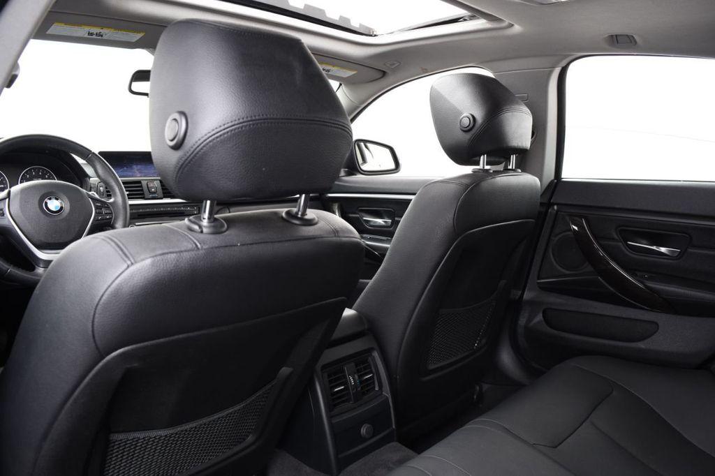2015 BMW 4 Series 428i xDrive Gran Coupe 4dr - 18346434 - 46