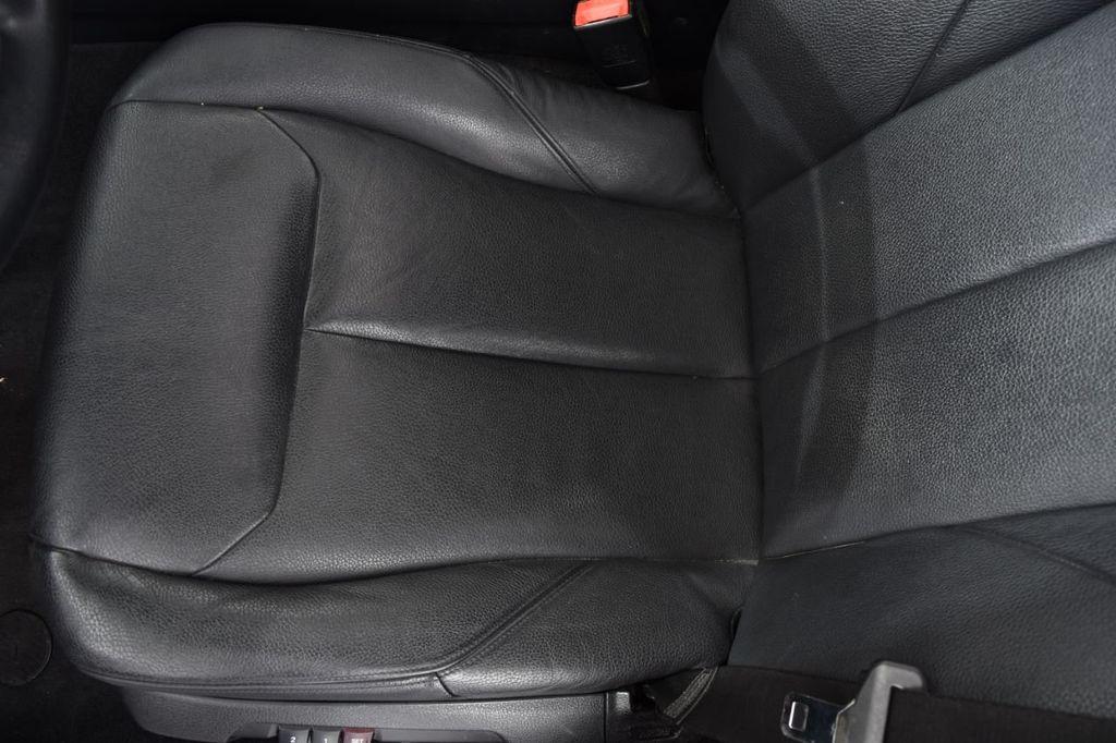 2015 BMW 4 Series 428i xDrive Gran Coupe 4dr - 18346434 - 50