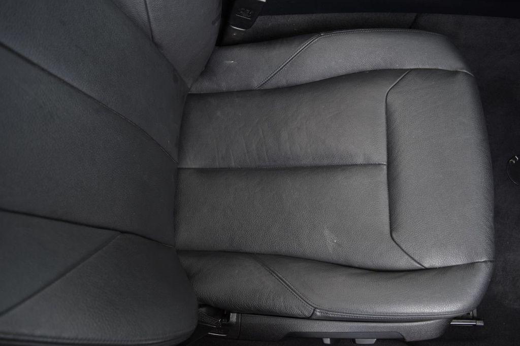 2015 BMW 4 Series 428i xDrive Gran Coupe 4dr - 18346434 - 51