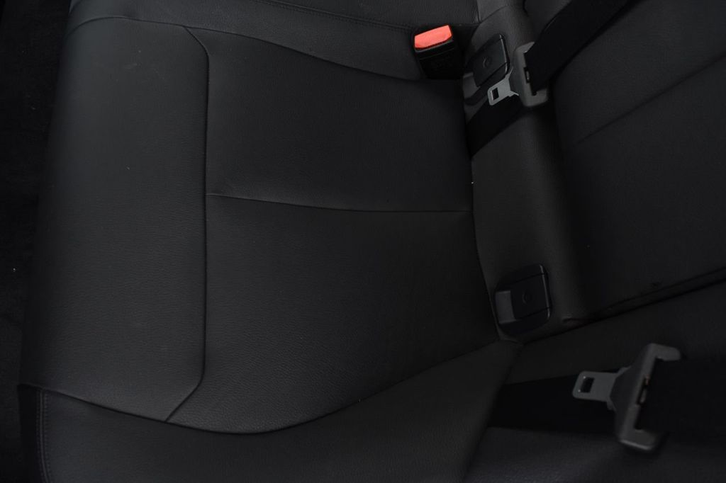 2015 BMW 4 Series 428i xDrive Gran Coupe 4dr - 18346434 - 52