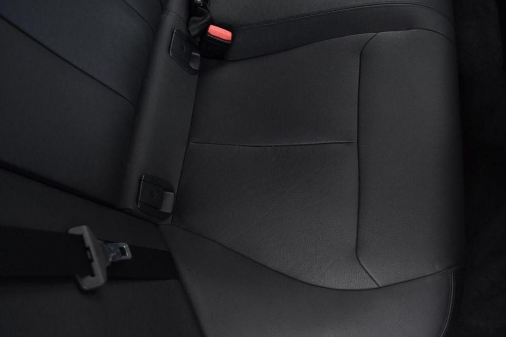 2015 BMW 4 Series 428i xDrive Gran Coupe 4dr - 18346434 - 53