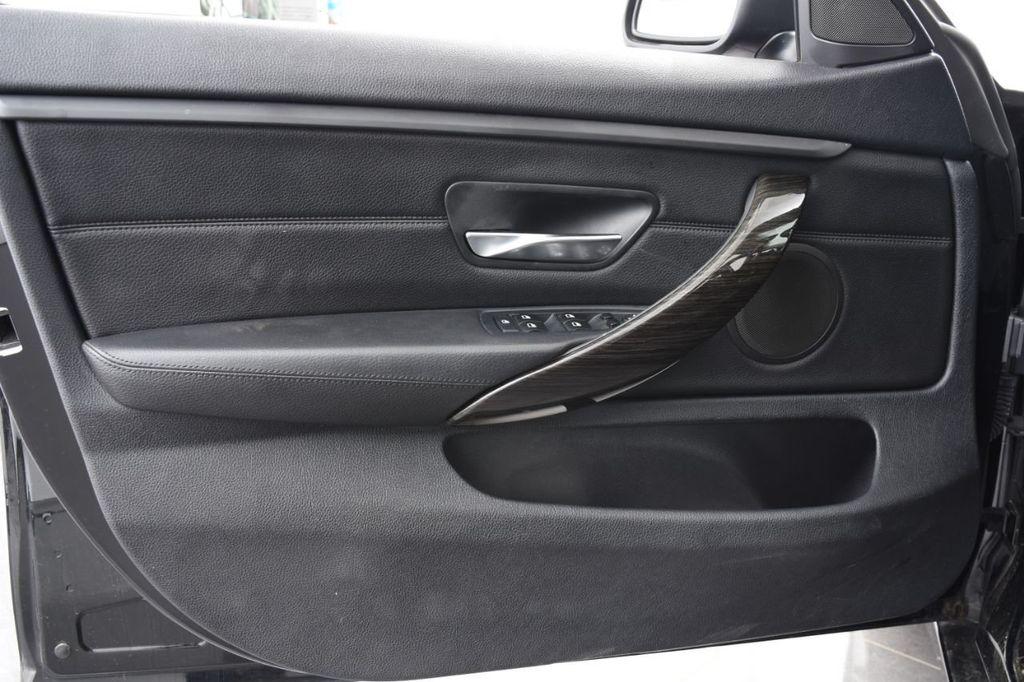 2015 BMW 4 Series 428i xDrive Gran Coupe 4dr - 18346434 - 54
