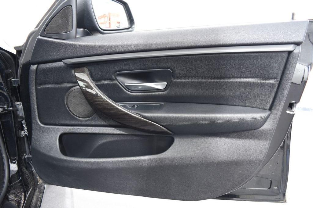 2015 BMW 4 Series 428i xDrive Gran Coupe 4dr - 18346434 - 55