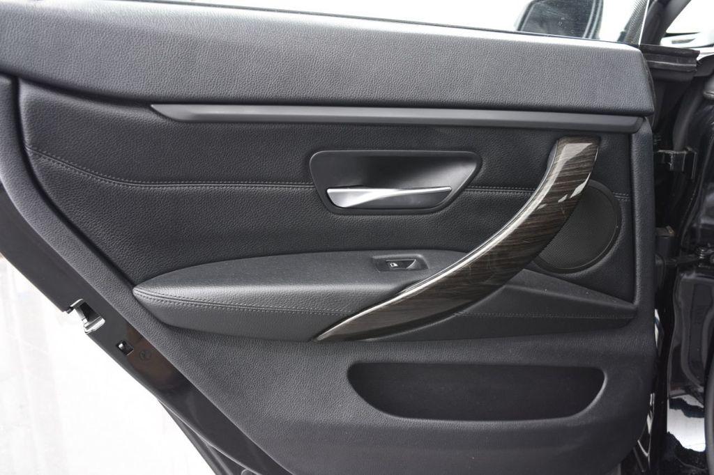 2015 BMW 4 Series 428i xDrive Gran Coupe 4dr - 18346434 - 56