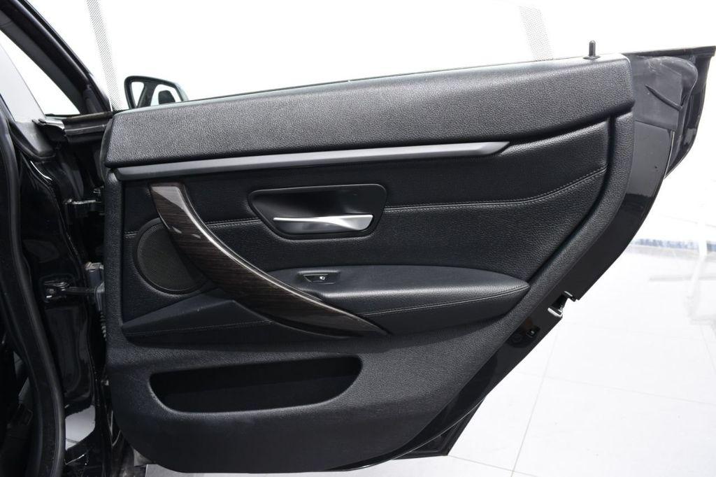 2015 BMW 4 Series 428i xDrive Gran Coupe 4dr - 18346434 - 57