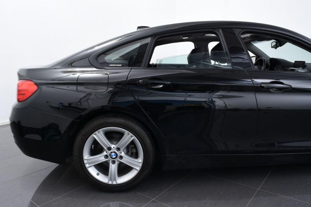 2015 BMW 4 Series 428i xDrive Gran Coupe 4dr - 18346434 - 7