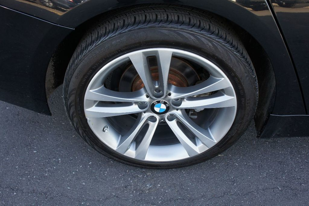 2015 BMW 4 Series 428i xDrive Gran Coupe 4dr - 17910864 - 19