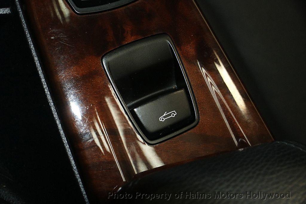 2015 BMW 4 Series 435i - 18468396 - 25