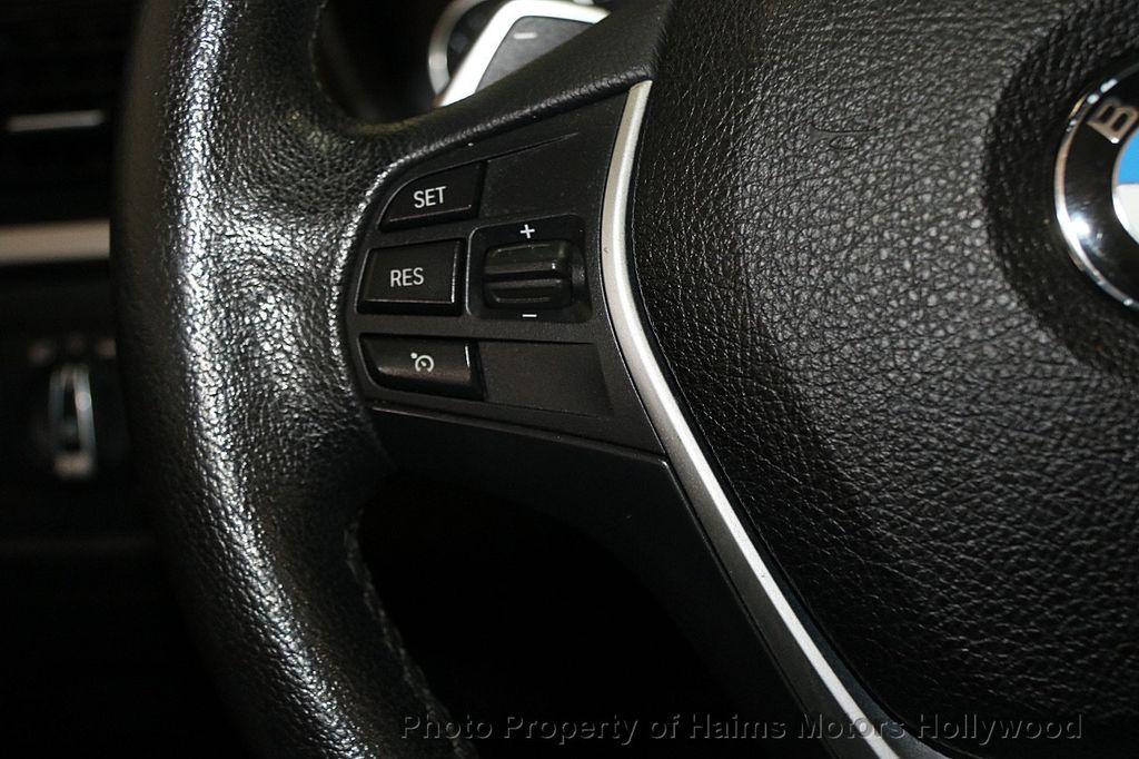 2015 BMW 4 Series 435i - 18468396 - 26