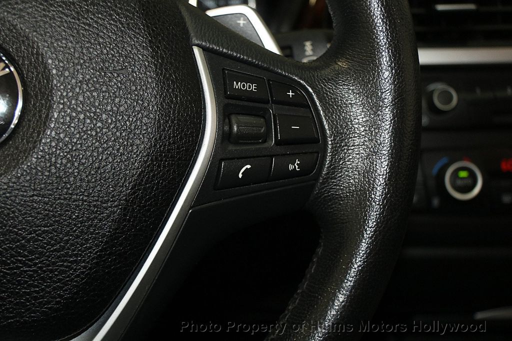 2015 BMW 4 Series 435i - 18468396 - 27