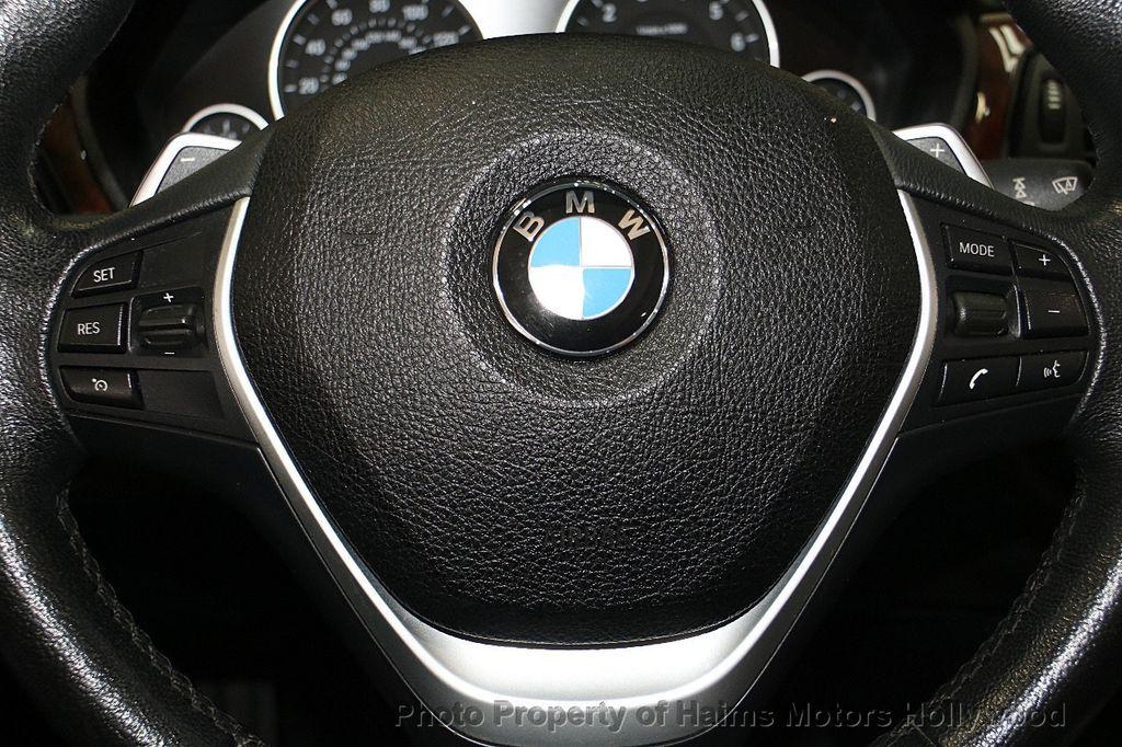 2015 BMW 4 Series 435i - 18468396 - 28