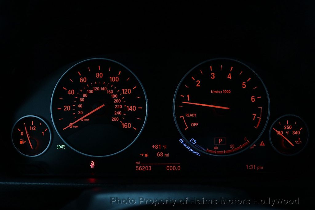2015 BMW 4 Series 435i - 18468396 - 30