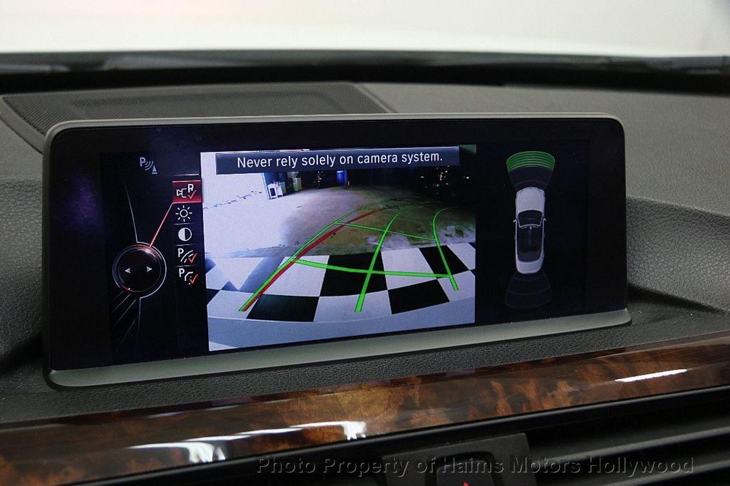 2015 BMW 4 Series 435i - 18468396 - 32