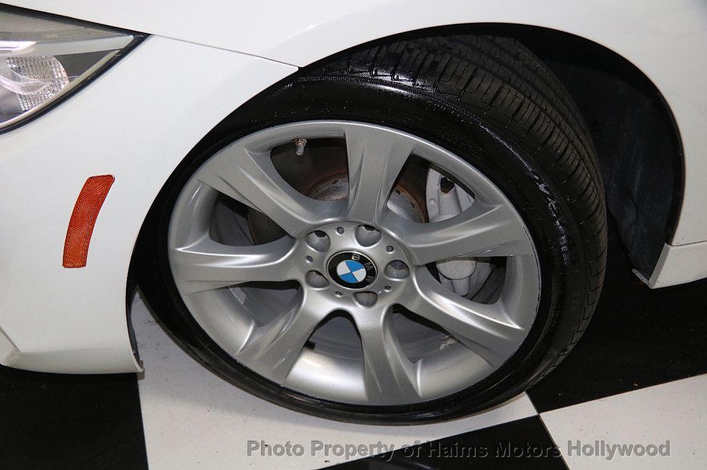 2015 BMW 4 Series 435i - 18468396 - 33
