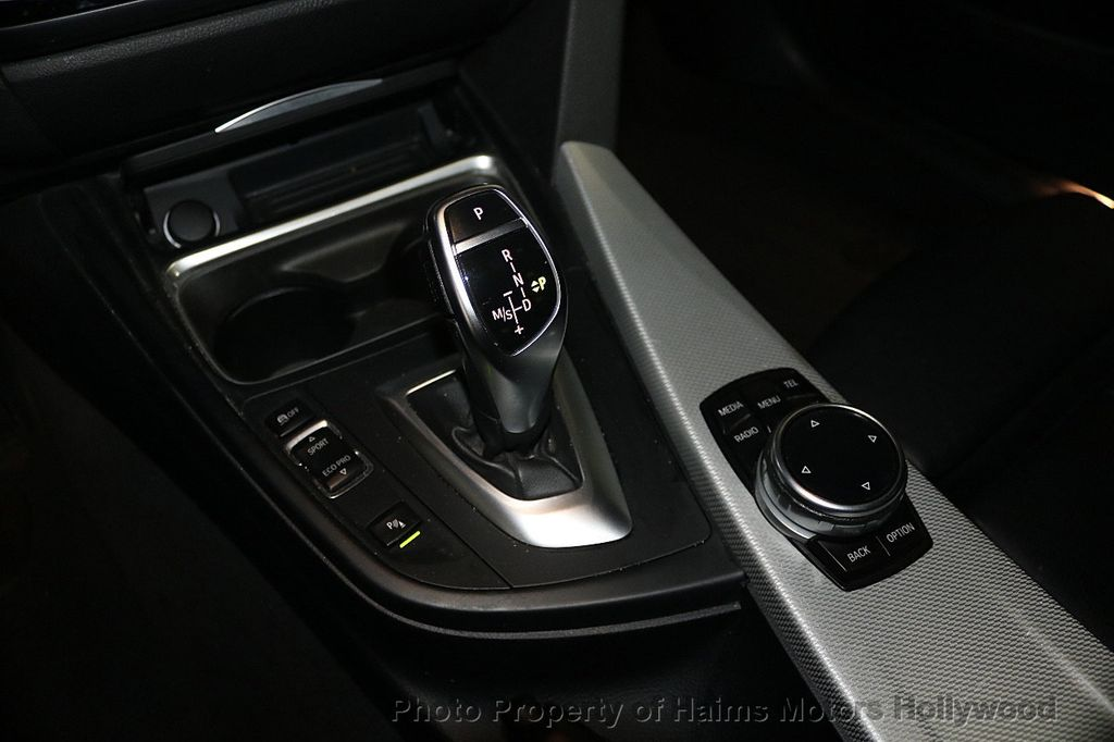 2015 BMW 4 Series 435i Gran Coupe 4dr - 17718774 - 25