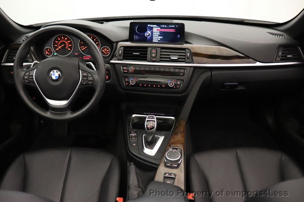 2015 BMW 4 Series CERTIFIED 428i xDrive AWD PREMIUM CAMERA NAVIGATION - 18467697 - 28
