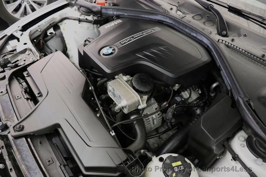 2015 BMW 4 Series CERTIFIED 428i xDrive GRAN COUPE AWD CAMERA NAVI - 18499016 - 18