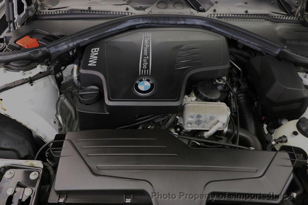 2015 BMW 4 Series CERTIFIED 428i xDrive GRAN COUPE AWD CAMERA NAVI - 18499016 - 19